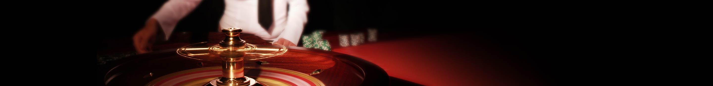 En modern form av hasardspel – liveroulett