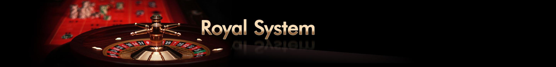 Royal-systemet