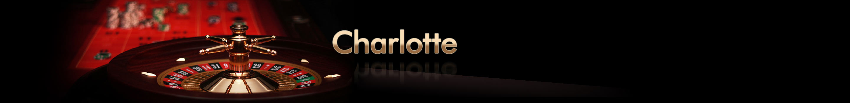 Roulettesystemet Charlotte