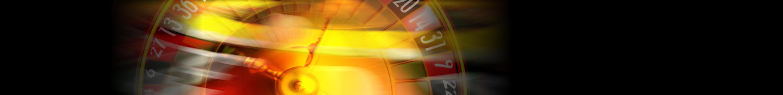 10 regler för att inte förlora på roulette
