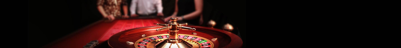 Spelregler för roulettespel