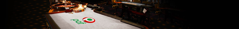 Ignition casino poker download